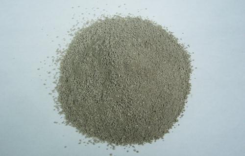 JD-A中空玻化微珠无机保温干粉砂浆