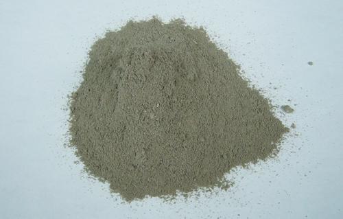 JD-G挤塑板粘接砂浆