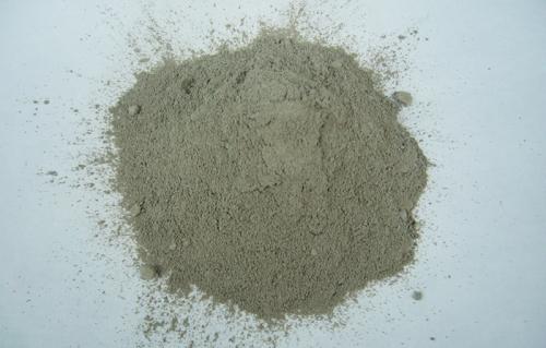 JD-J1保温抗裂砂浆