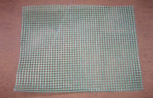 JD-O耐碱网格布