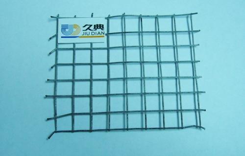 JD-P热镀锌焊接网